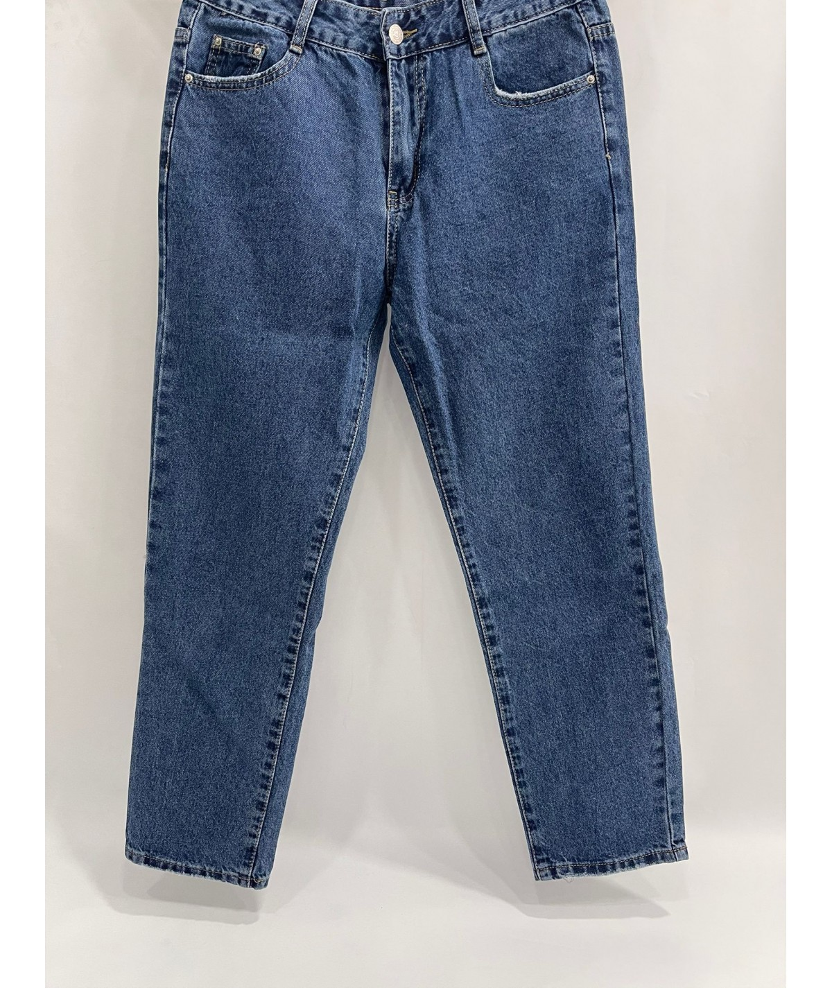 Jeans MC Collection basic...