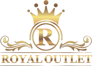 Royal Outlet